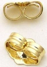 http://www.jewellerydiscountshop.co.uk/trolleyed/images/products/bak9g.jpg
