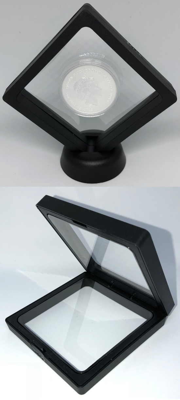 Magic Floating Display Frame 90mm