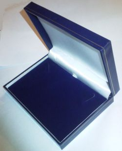 Large Display Necklace Box 175mm x 100mm