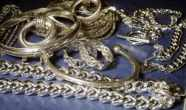 Buy Wholesale Sterling Silver Jewellery by Weight